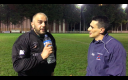 interview Capitaine Pompiers
